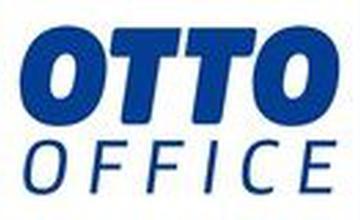Kortingen tot 54% in de aanbiedingen van Otto Office