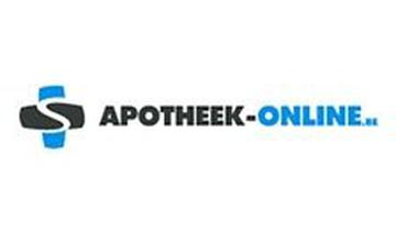 Stop met roken met producten van Apotheek Online vanaf €6,98