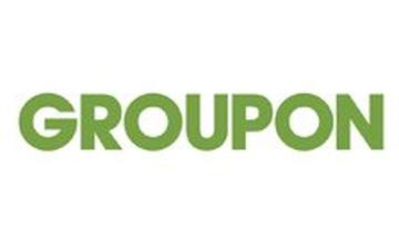 Gereedschapswagen 54% goedkoper bij Groupon