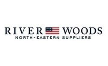 Altijd tot 70% korting in River Woods outlet