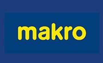 Tot -60% op tuinartikelen bij MakroShop.be