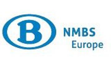 NMBS Europe promo: 10% korting op alle Interrail Passes!