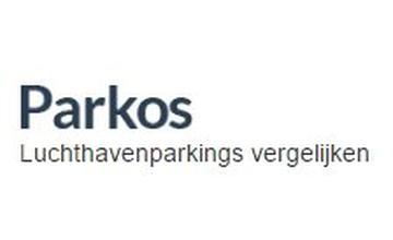 Parkos