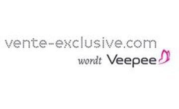 Javier Simorra tot 60% goedkoper bij Vente-Exclusive