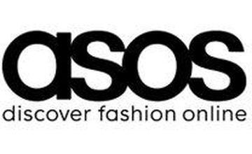 Abercrombie & Fitch: nu tot -50% bij ASOS