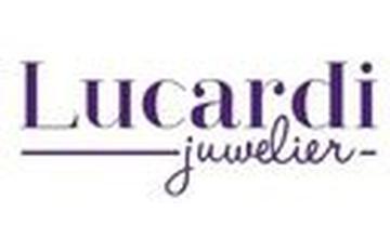 20% korting op enkelbandjes bij Lucardi