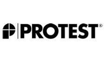 €7,50 korting bij Protest nieuwsbriefinschrijving