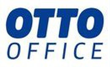 Gratis staaltjespakket van 10 artikelen bij Otto Office