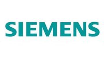 Al je Siemens apparaten gratis geleverd!