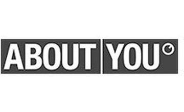 Krijg tot -40% korting op About You tijdens Moederdag