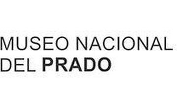 Gratis entree Prado museum voor jongeren en studenten!
