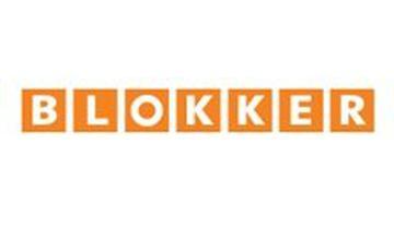 Scoor tijdelijk 25% korting op ALLE fotoboeken bij Blokker.be