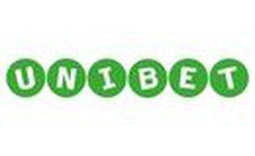 25% extra winst op eSports bij Unibet