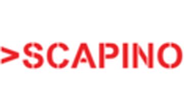 Tot 85% korting op artikelen in de sale bij Scapino