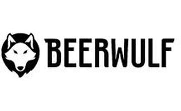 €5 korting bij Beerwulf nieuwsbriefinschrijving!