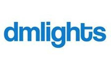Absinthe buitenverlichting 25% goedkoper bij dmlights