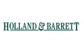Big Deals bij Holland & Barrett: 50 toppers aan -50% of meer