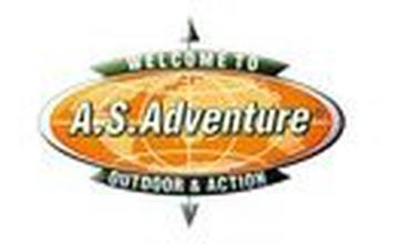 Tot 50% korting op je wintersportuitrusting bij A.S.Adventure