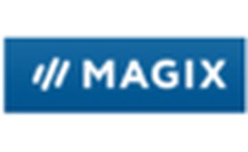 57% Korting op de VEGAS Pro Edit bij Magix