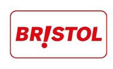 Ontdek nu de Blij-In-Uw-Kot kleren van Bristol