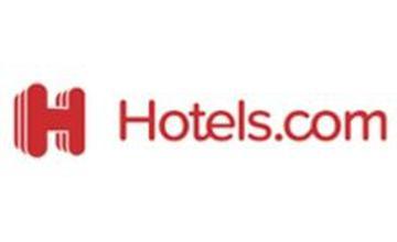 Hotel.com kortingscode: 8% korting op hotels.