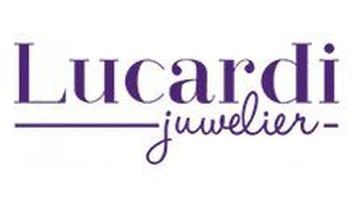 Glamour weekend: 20% op alles bij Lucardi