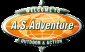 Lentepromoties! Tot 30% korting op mode bij A.S.Adventure