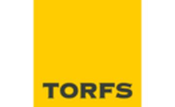 € 10 korting op alle kinderschoenen per aankoopschijf van € 60 bij Torfs