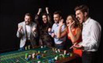 Nodig vrienden uit & ontvang tot € 500 bonus bij Unibet