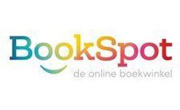 Bookspot promo: 2+1 gratis op Karin Slaughter boeken