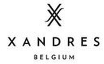De nieuwe collectie vanaf € 35 bij Xandres