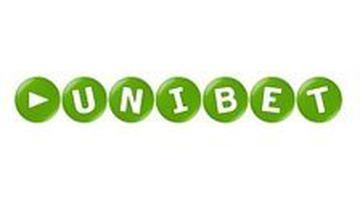 Unibet Sport: verdubbelde welkomstbonus (200%!) voor sport