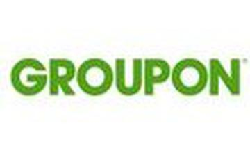 Permanente make-up met 50% korting bij Groupon