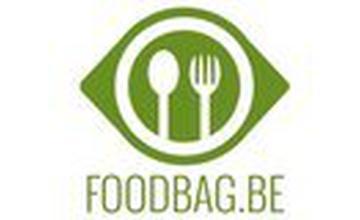 Gratis ovenhandschoenen bij twee Foodbag boxen