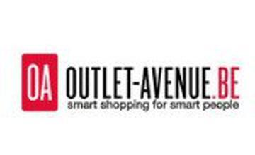 Outlet Avenue