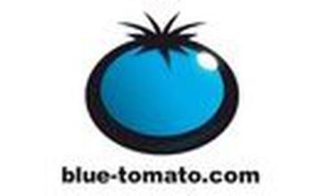 Tot 50% korting op accessoires bij Blue Tomato