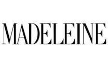 MADELEINE promo: tot 50% korting op afgeprijsde artikelen