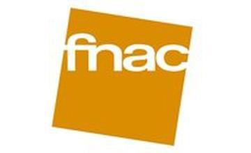 Fnac ledenweekend: 10% korting met Fnac-kaart