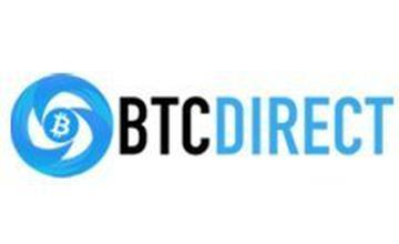 Kortingen bij bestellingen vanaf €25000 via BTCDirect.eu