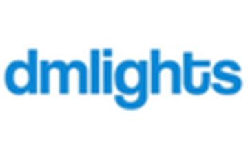 Tot 30% korting op buitenverlichting bij dmLights