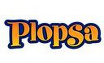 6 april gaan Plopsaland de Panne & Plopsa Coo weer open!