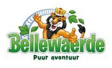 Bellewaerde Park: zomernocturne a.s. zaterdag voor €26 (-22%)