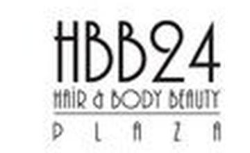 Sale! Tot 70% korting op populaire merken bij HBB24