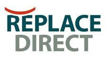 Replacedirect promo: -20% op alle Yanec inkt