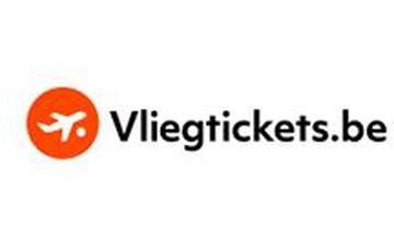 Vliegtickets.be actiecode: €75 korting op verre reizen
