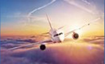 Citytrips vanaf € 39 bij Brussels Airlines