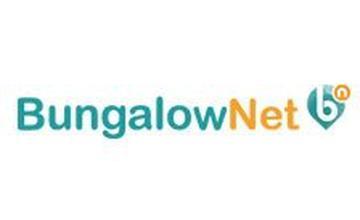 Kortingscode bij Bungalow.net: €50 korting op je verblijf