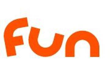 Bij Fun 15% korting op buitenspeelgoed en tuinmeubelen