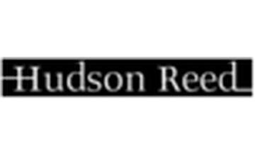 Tot 30% korting op radiatoren bij Hudson Reed