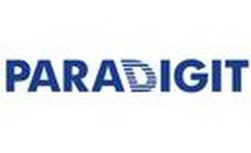Laptops vanaf € 179 bij Paradigit